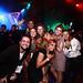 WSC2015_Farewell_Party_LA_2189
