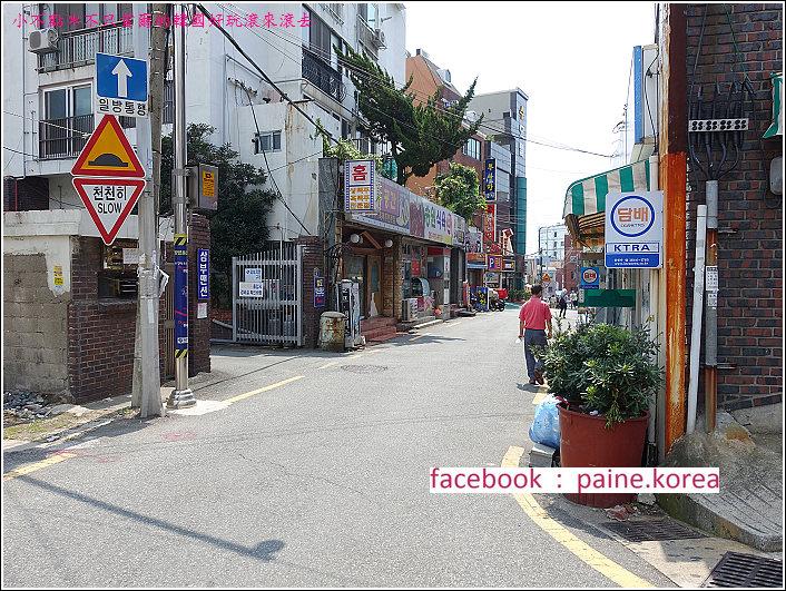 釜山松島天空步道 (2).JPG