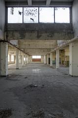 Penthouse (Pas (sQualie)) Tags: toronto ontario nikon ue urbex uer 2013 nikon1755mmf28 d7000