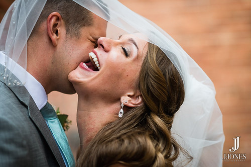 20150704_4th_of_july_huguenot_loft_wedding_1050