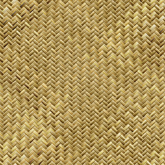 basket weave (zaphad1) Tags: free seamless texture tiled tileable 3d domain public pattern fill photoshop basket waeve rush reed mat matting zaphad1 creative commons