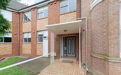 Unit 8/8 Ben Street, Goulburn NSW