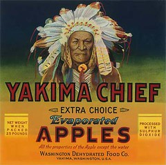 "Yakima Chief • <a style=""font-size:0.8em;"" href=""http://www.flickr.com/photos/136320455@N08/21283686600/"" target=""_blank"">View on Flickr</a>"