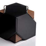 弁当箱・重箱の写真