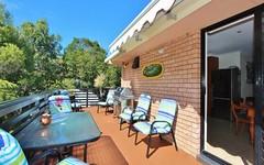 12 Bergalia Crescent, Camden Head NSW