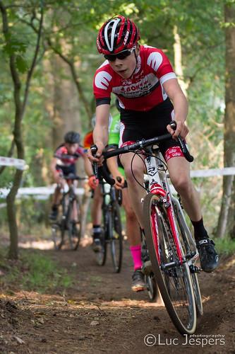 Cyclocross Kasterlee_-124