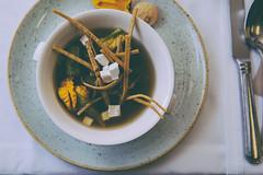 Nicos (#47 of The LATAM 50 Best) (-Desde 1989-) Tags: food teotihuacan diegorivera palacionacional garibaldi pujol biko nicos mercadodesanjuan tenampa visitmexico 50best merotoro azulhistorico mesaamérica mesareconda
