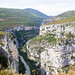 "Gorges du Verdon • <a style=""font-size:0.8em;"" href=""http://www.flickr.com/photos/25269451@N07/21421074046/"" target=""_blank"">View on Flickr</a>"