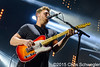 Alt-J @ 2015 North American Summer Tour, Meadow Brook Music Festival, Rochester Hills, MI - 09-22-15