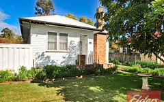 141 Fitzwilliam Road, Toongabbie NSW