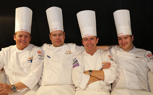 ris-Bocuse d'Or 089