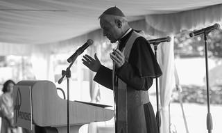 MMB@PopeFrancisEmergency.9.18.15.Khalid.Naji-Allah-8175