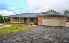 83 Blue Ridge Drive, White Rock NSW
