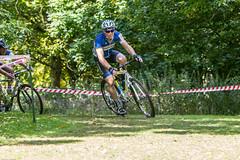 Markeaton Park, Vets-8895.jpg (Geoff Brightmore) Tags: bike sport race cycling mud event derby flicker vets hurdle sram markeatonpark nottsderby geoffbrightmore