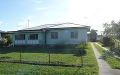 10 CHURCH Street, Giru QLD