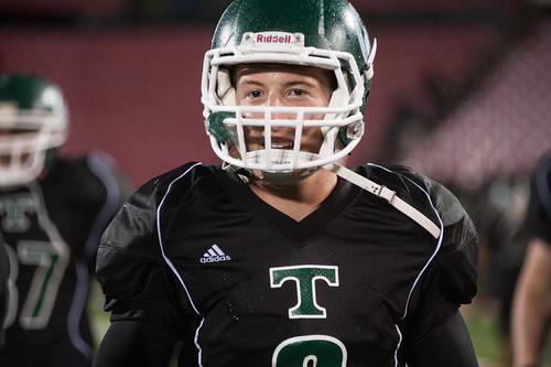 """Trinity vs. St. X 2015 • <a style=""""font-size:0.8em;"""" href=""""http://www.flickr.com/photos/134567481@N04/21899626506/"""" target=""""_blank"""">View on Flickr</a>"""
