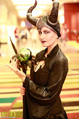 """Saboten Con 2015 • <a style=""""font-size:0.8em;"""" href=""""http://www.flickr.com/photos/88079113@N04/21964461994/"""" target=""""_blank"""">View on Flickr</a>"""