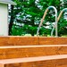 "SLP-ThermoWood Decking • <a style=""font-size:0.8em;"" href=""http://www.flickr.com/photos/95693221@N03/21980556562/"" target=""_blank"">View on Flickr</a>"