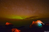 DSC_0458 (sean.pirie2) Tags: lights march scotland 15 aurora northern moray borealis firth bck cullen buckie portknockie moraycoast