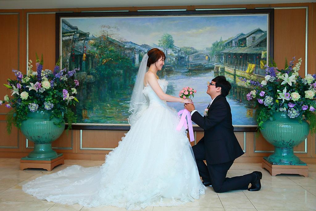 My wedding_1131