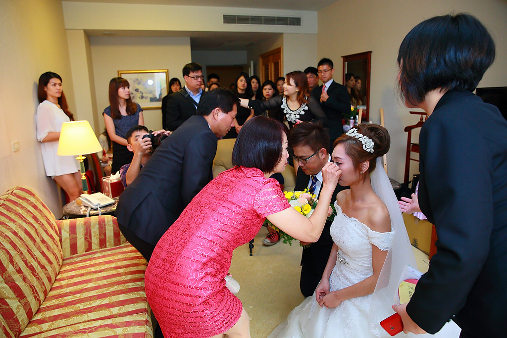 My wedding_0679