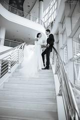 Celeste & Fiaz (Gary Jordan Photography) Tags: wedding love beauty canon happy groom bride marriage sanfernando sapa celeste trinidadandtobago fiaz petrotrinsportsclub garyjordan garyjordanphotography jordanstudios