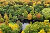 fall season (edwin van buuringen) Tags: park autumn trees fall leaves season forrest hdr dynamicphotohdr sonyslt77v