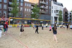Beach 2011 do 085