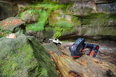Foto-Stop (-BigM-) Tags: scale rock forest radio germany deutschland photography fotografie control mud offroad forrest run hobby baden wald rc trial matsch crawler scaler bigm wrttemberg axial ausfahrt scx welzheim rockcrawlerde brunnenklinge kaiserbach hgelesklinge cronhtte
