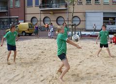 Beach 2010 basis 055