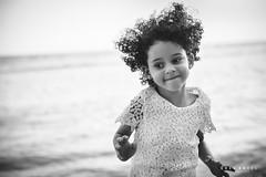 05 - Embarazo de Josymil y Familia_Greg Dotel-32.jpg (GDotel) Tags: familia amor barriga playa bebe padre madre caribe embarazo hija hijos maternidad reciennacido juandolio fotografodominicano gregdotel