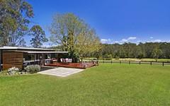 77 Moles Road, Wilberforce NSW