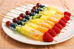makanan sehat (blog.arikurniawan) Tags: