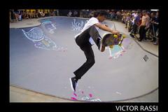 Bowl do Bronco (victorrassicece 2 millions views) Tags: brasil canon amrica bowl skate skateboard esportes goinia gois 6d colorida amricadosul esporteradical 2015 20x30 canonef24105mmf4lis canoneos6d bowldobronco