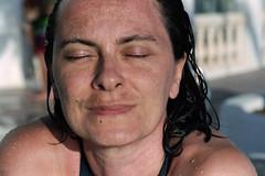 G2, Formentera (mraposio) Tags: film analog spain fuji g contax pro epson g2 400h v700