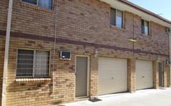 Unit 3 4-6 Dover Street, Moree NSW