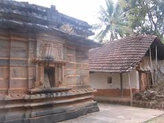 KALASI Temple Photography By Chinmaya M.Rao  (80)