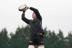 BlackheathvsFylde-11 (felixursell) Tags: blackheath blackheathrfc canon club felixursell rugby samuraiclothing sports sportsphotography fylde home wellhall eltham london england southeast
