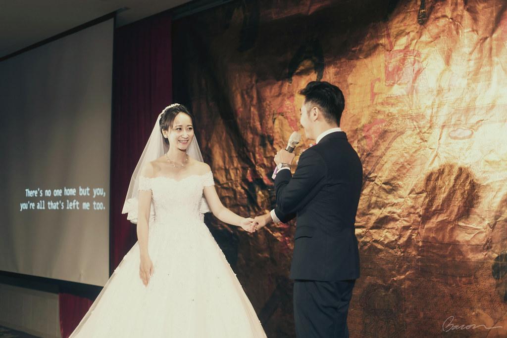Color_155, BACON, 攝影服務說明, 婚禮紀錄, 婚攝, 婚禮攝影, 婚攝培根, 故宮晶華