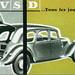 Citroen 11 Commerciale (1957)