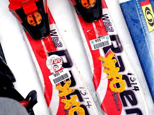 World Ski Day  223
