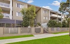 25/38 Cairds Avenue, Bankstown NSW