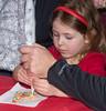 161203_142 (MiFleur...Happy New Year 2017) Tags: makingcookies children santasworkshop