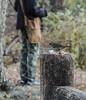_DSC4402 (purin_cess) Tags: centralpark 2016 autumn 11月 十一月 秋 中央公園 紐約 ny newyork
