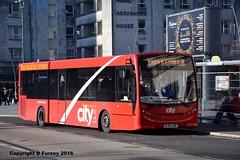 DSC_4980 (exeboy123) Tags: plymouthcitybus 151 wj65hmf