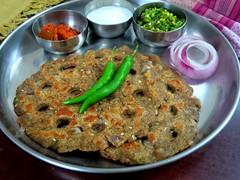 Top 5 Maharashtrian Dishes that Everyone Loves! (leelashahane) Tags: maharashtrian food maharashtrianrestaurantsinnagpur restaurants restaurantsinnagpur