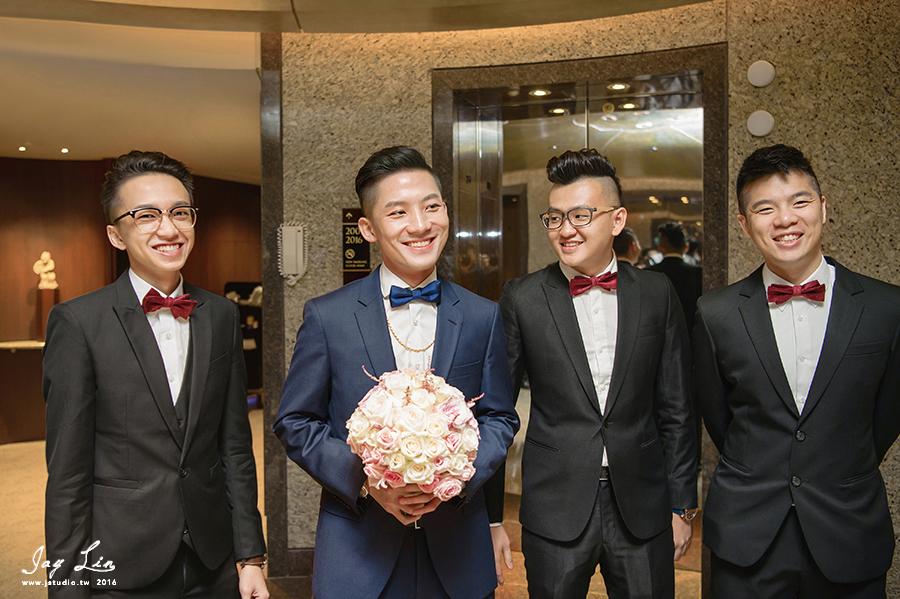 婚攝 台北遠企 遠東大飯店 台北婚攝 婚禮紀錄 婚禮紀實 JSTUDIO_0080