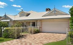 36 Westland Drive, Ballina NSW