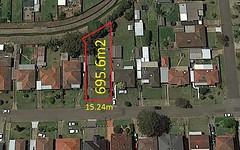 49 McCrossin Avenue, Birrong NSW