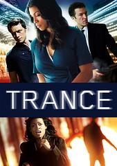 Trance (2013) ปล้นลวงตา {7.0}